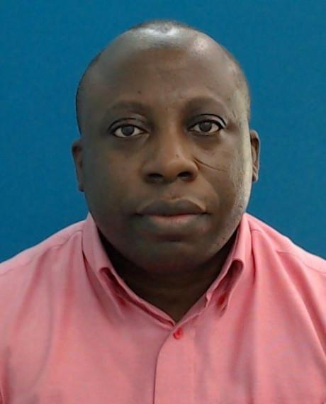 Adamu Abubakar Ibrahim