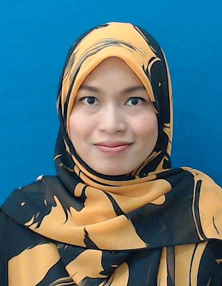 Nor Suhaida Binti Salleh