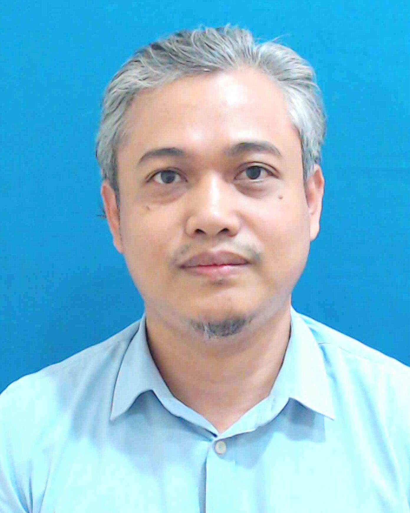 Ahmad Azfar Bin Mohamed