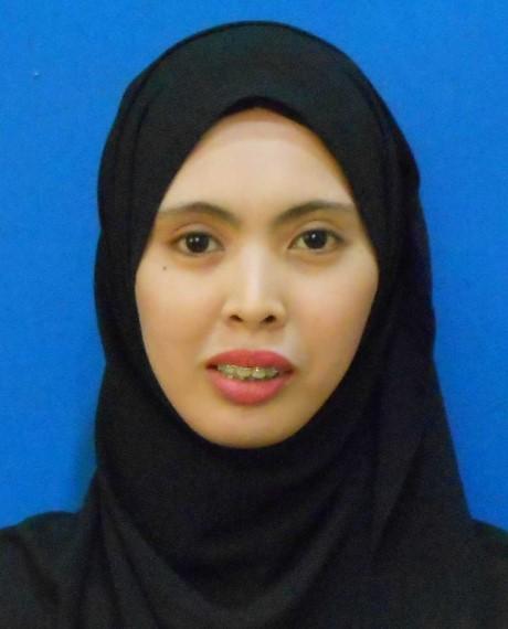 Norhasmira Binti Zaini