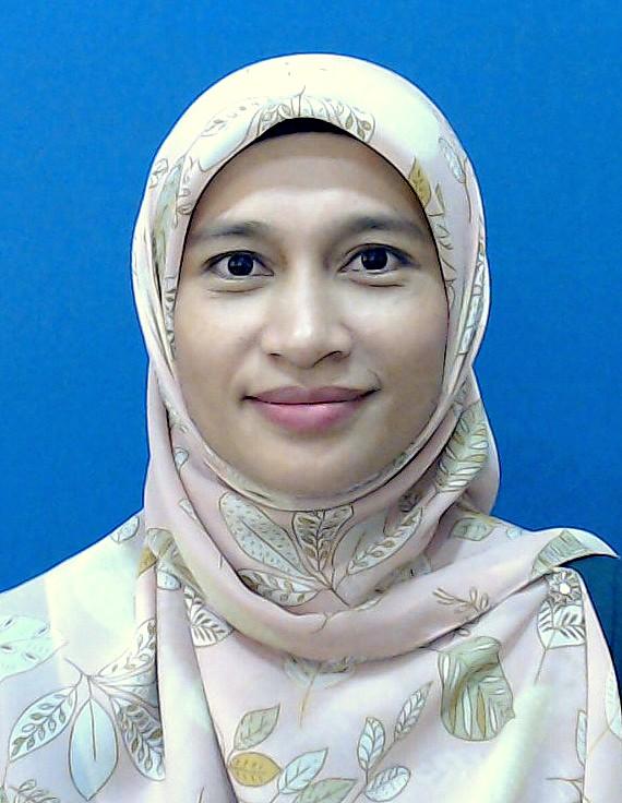 Nor Liyana Binti Mohd Idrus
