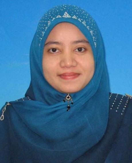 Nurul Syazwani Binti Abdul Manap