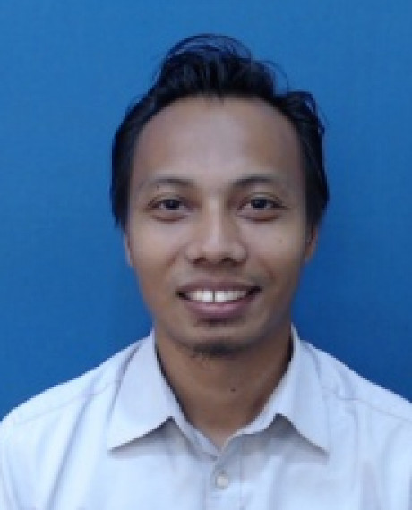Wan Mohd Loqman Bin Wan Hassan