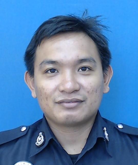 Khairuddin Bin Mohd Sani