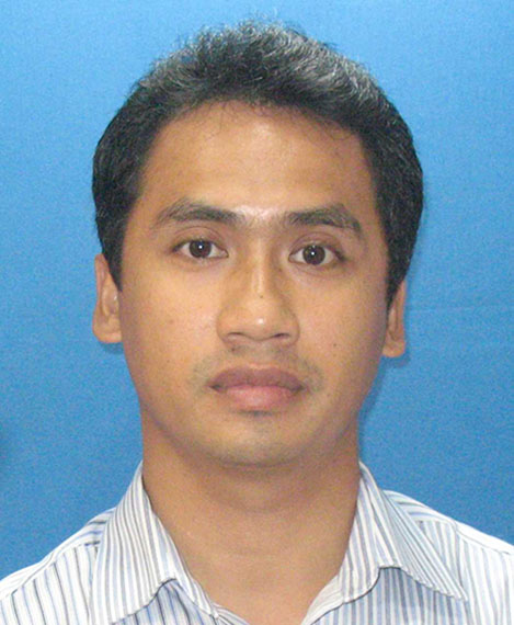 Azran Azhim b. Noor Azmi