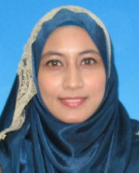 Puteri Nur Farah Naadia Bt Mohd Fauzi