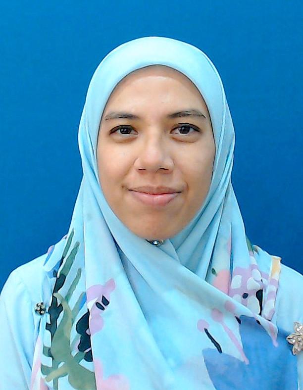 Salmah Anim binti Abu Hassan