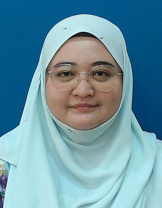 Siti Khadijah Binti Abdullah