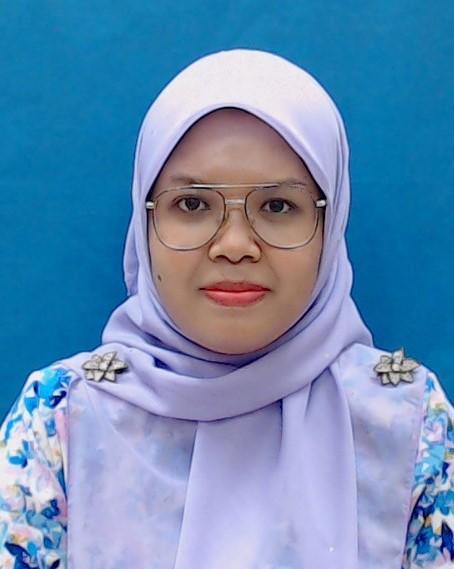 Siti Norfaizah Binti Abdul Khalid