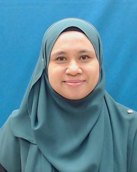 Nur Hanizan Binti Md Ali Haniffah