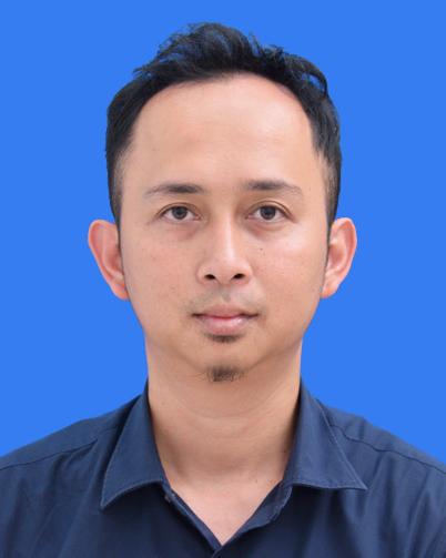 Mohd Fuad Bin Miskon