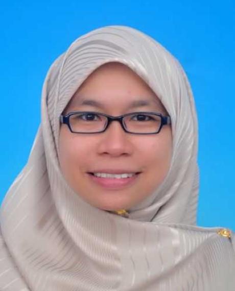 Herlina bt. Sidi Alamsudin