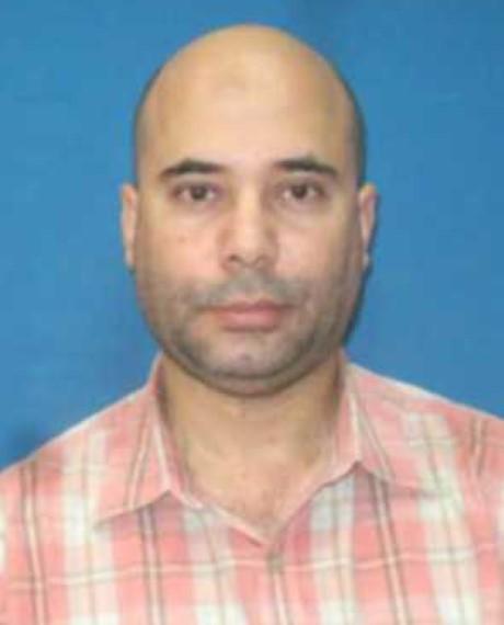 Wael Mohamed Yousef Mohamed