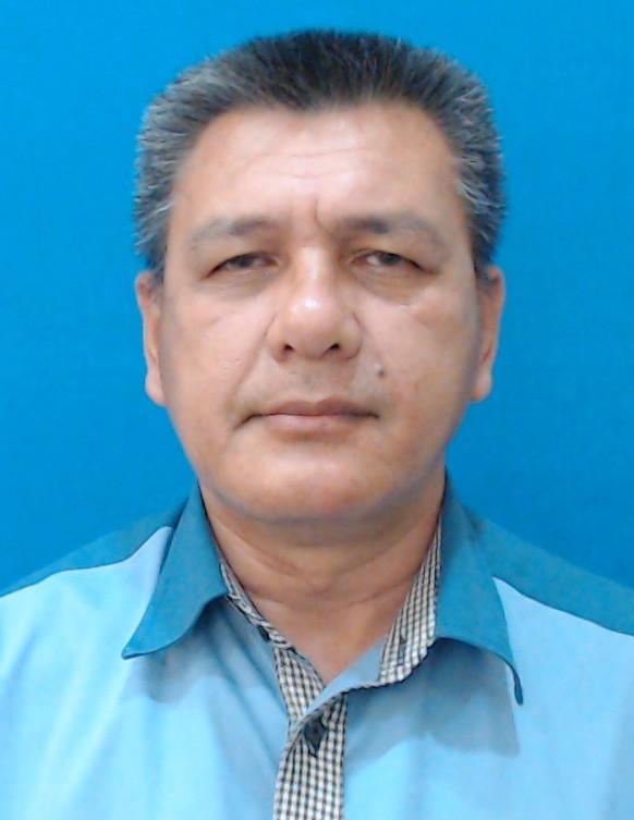 Suhaibi Bin Awang