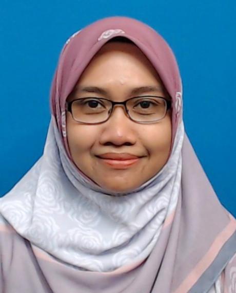 Norjihan Binti Ab Aziz