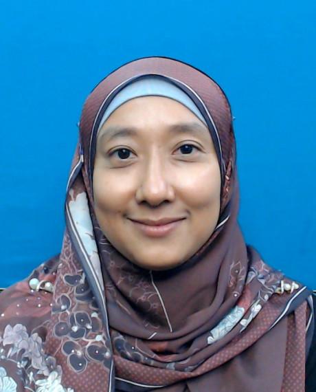Siti Noorkhairina Binti Sowtali