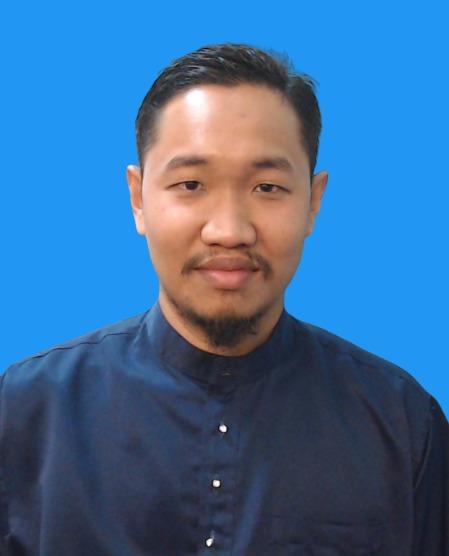 Khairul Syafiq Bin Ahmad