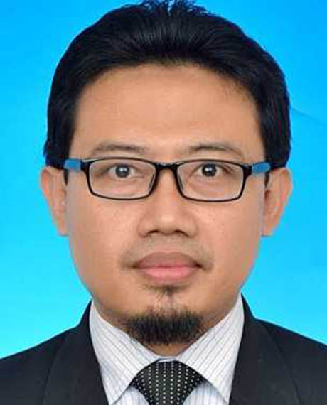 Muntaha bin Artalim Zaim