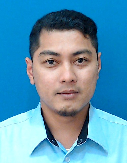 Muhamad Iqbal bin Ismail
