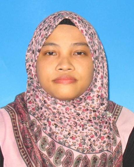 Nur Azira Binti Tukiran