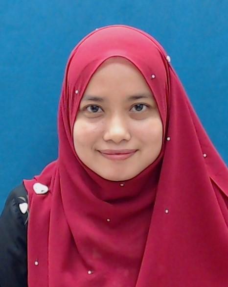 Siti Farhana binti Abu Hasan