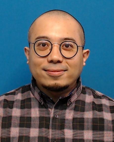 Syakir Amir Bin Ab Rahman