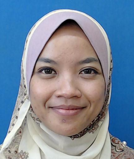 Farah Nadia Binti Rahmat