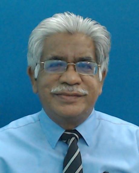 Roosfa Bin Hashim