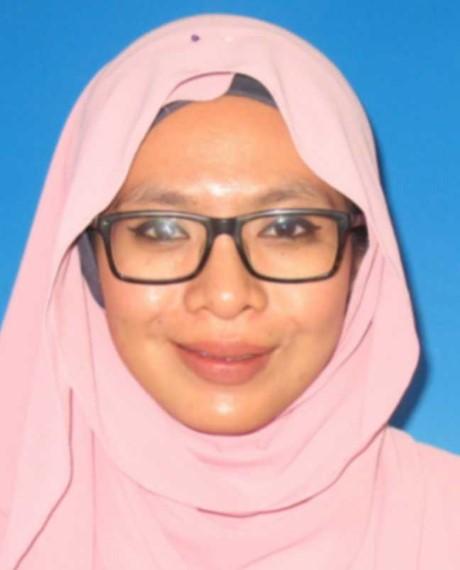 Nadiah Binti Md. Husain