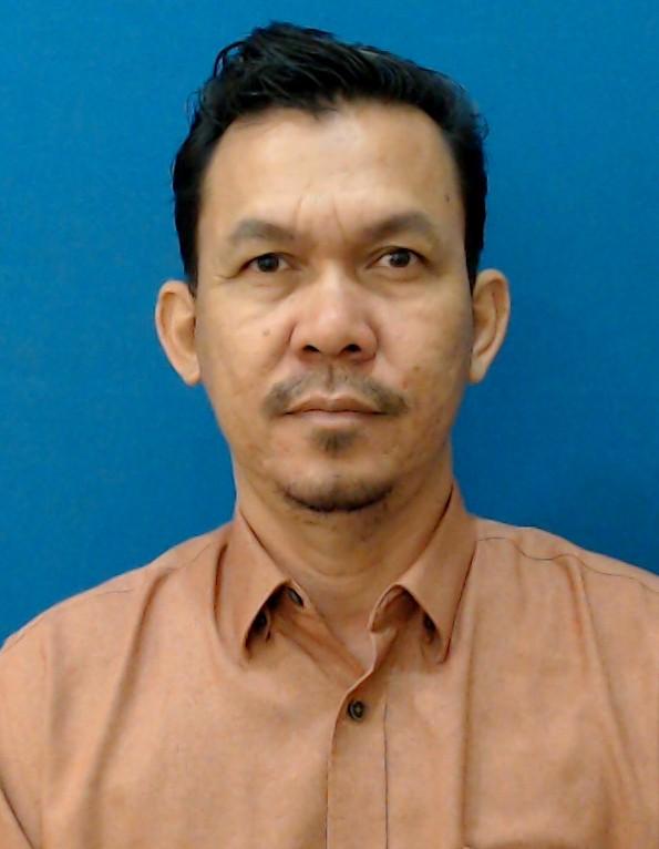 Azni Bin Omar