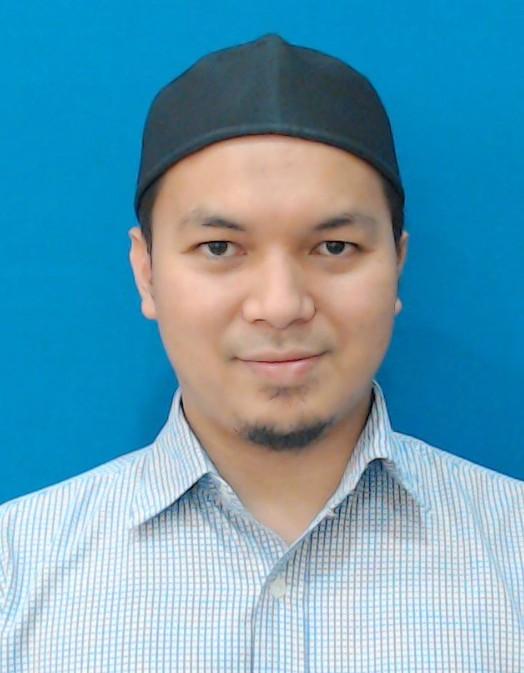 Muhammad Abdus-Syakur Bin Abu Hasan