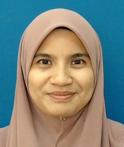 Nor Shamsida Binti Mohd Shahidan Lee
