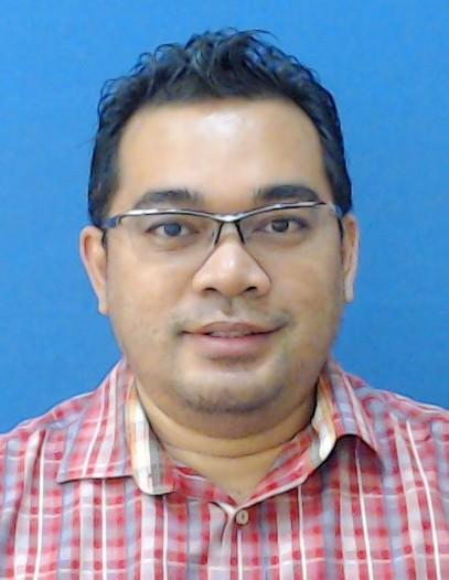 Mohd Radzi Bin Hilmi
