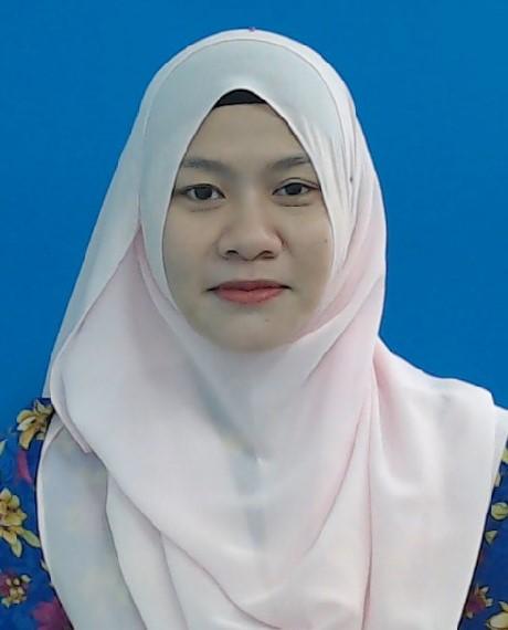Nurul Syafikah Binti Rosli