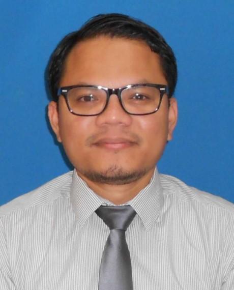 Muhammad Zubir Bin Yusof