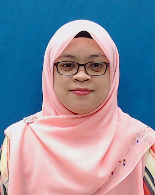 Nurul Hidayah Binti Rose