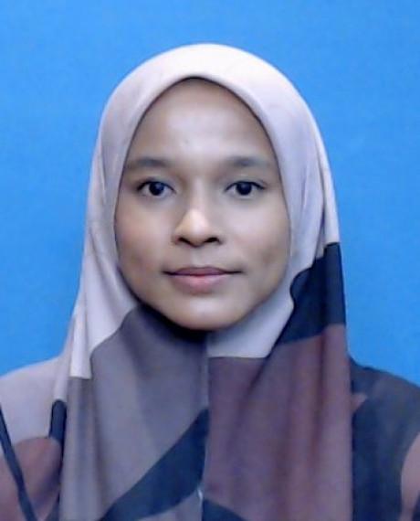 Suhaily Binti Mokhtar