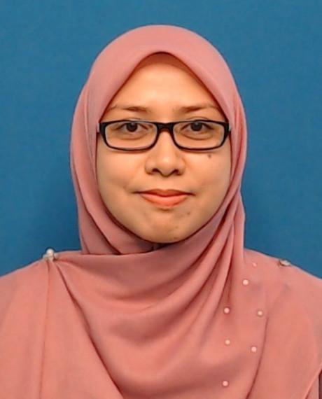 Hasmawani Binti Muhammad