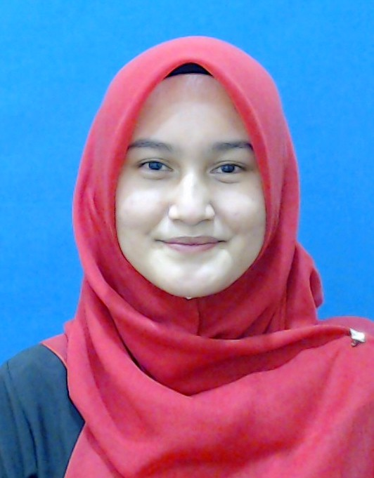 Rabiatul Aqilah Binti Abdul Razak