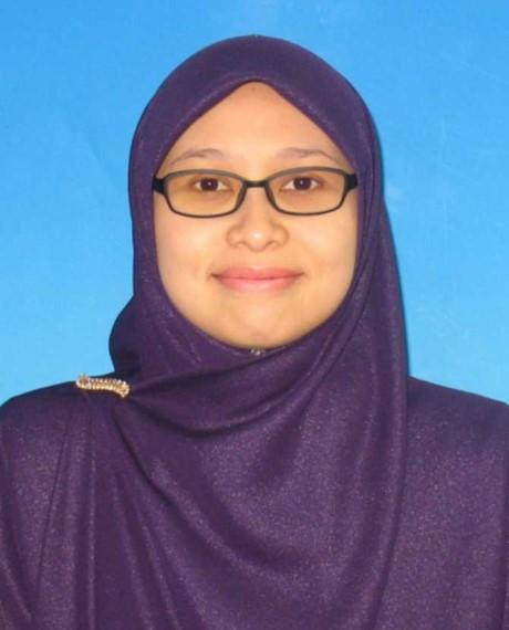 Nurul Husni Binti Zawawil Anwar
