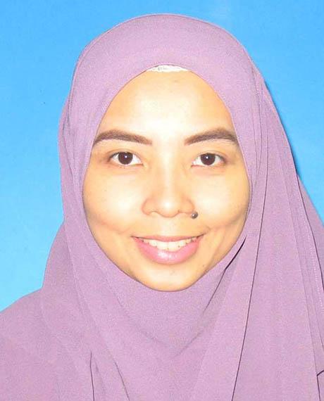 Wan Norshira Wan Mohd Ghazali