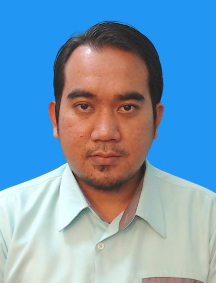 Badrul Muiz Bin Toriman