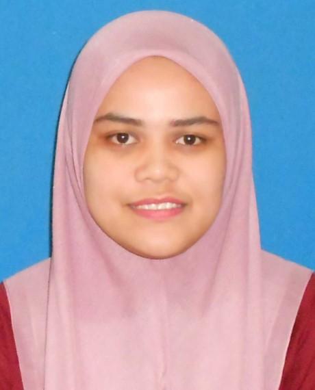 Siti Nor Atira Binti Yusof