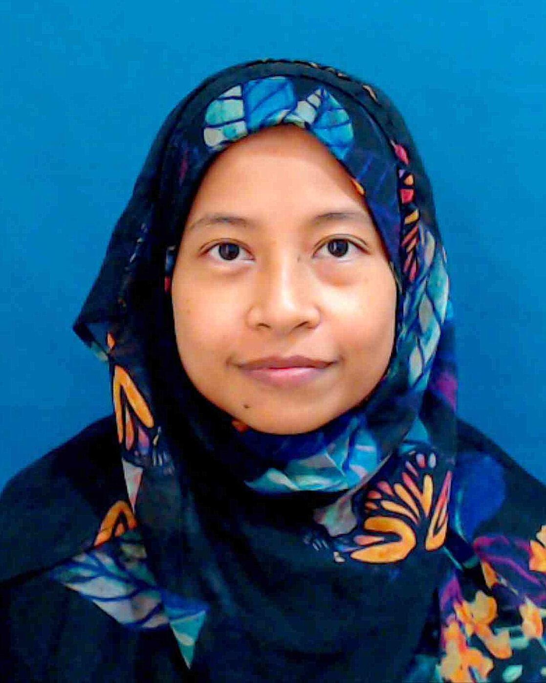 Wan Fatein Nabeila Bt. Wan Omar