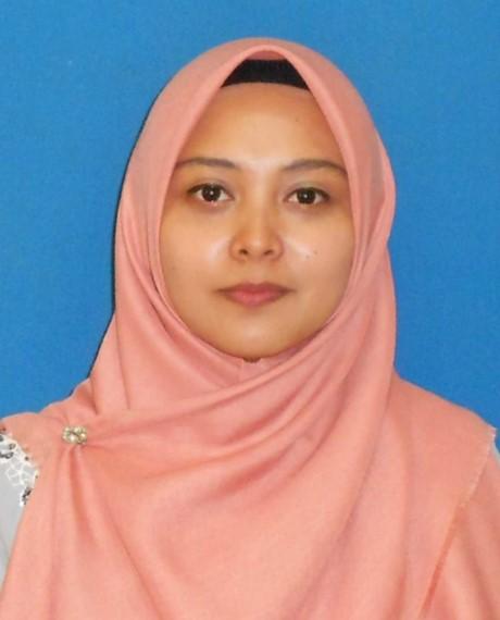 Athirah Binti  Abdul Kadir