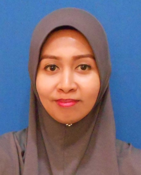 Era Fazflin Binti Mohd Nasif