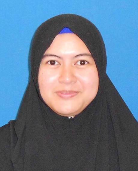 Fara Binti Mohd Khanafiah