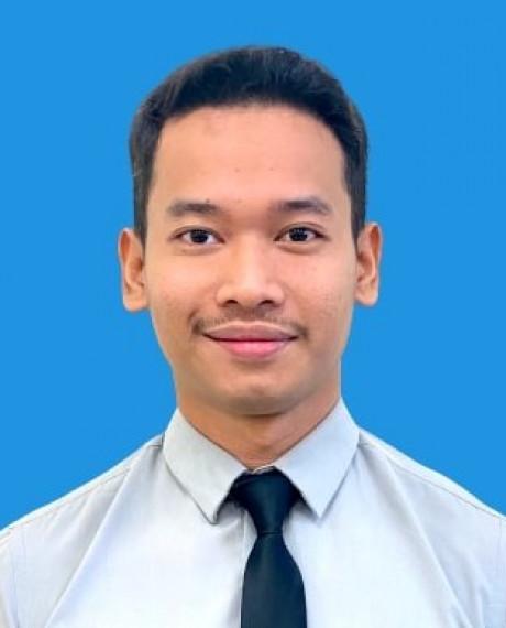 Mohd Muksit Bin Masmastur