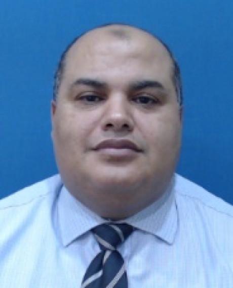 Faisal Elagili