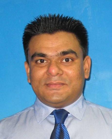 Muhamad Hassan Bin Ahmad